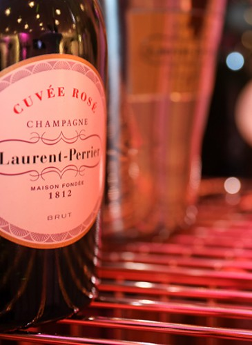 laurent-perrier-3583