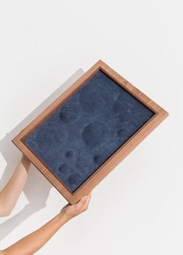 AI; Bucherer; Atelier Husslein; Diplôme; Marina Kocher;