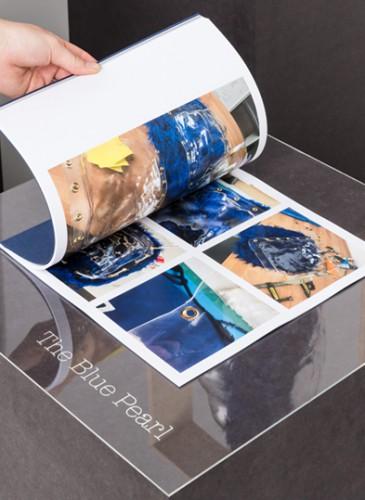 AI; Bucherer; Atelier Husslein; Diplôme; Saara Karvonen;