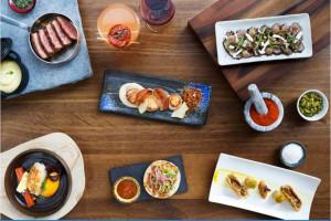 LaFourchette_eat-me-geneve-plat