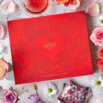 St Valentin_With Love gift box_2019