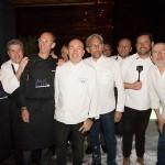 18' - W Verbier - Haute Cuisine - @Ruairi Collin