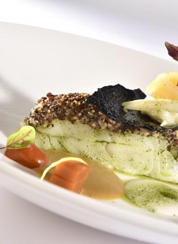 43 - W Verbier - Haute Cuisine - @GIlles Marquis