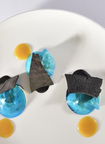 44 - W Verbier - Haute Cuisine - @GIlles Marquis