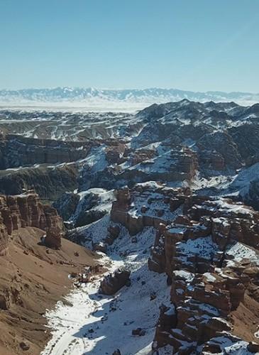 Canyon Charyn-3