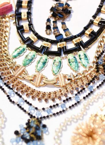 Salonduvintage-bijoux