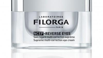 Filorga, deux formules de pointe pour une beauté renouvelée