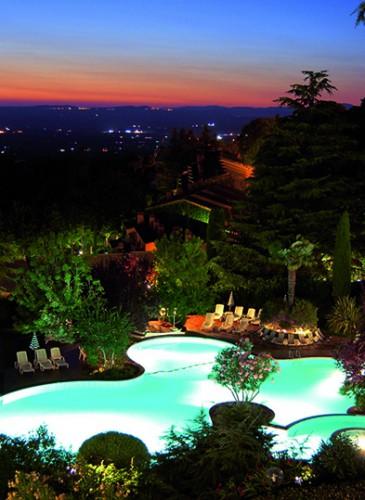594366 - Balletti Park Hotel_SAN_MARTINO_AL_CIMINO (Viterbo)