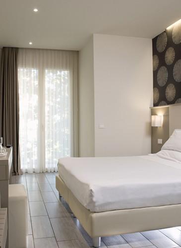 L'Hotel Camere_GAL3603.jpg