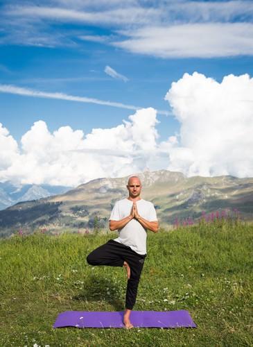 WVerbier_AwaySpa_Holistic_Yoga_3