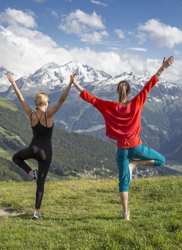 WVerbier_AwaySpa_Holistic_Yoga_5