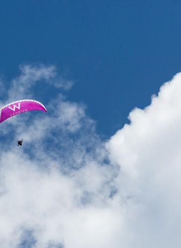 WVerbier_Paragliding_2
