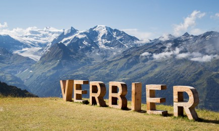 WVerbier_Verbier_2