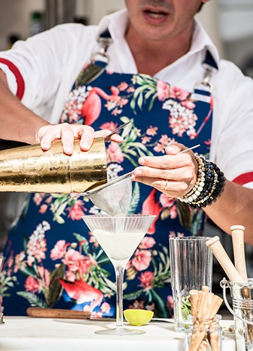 Atelier Cocktail - image 4