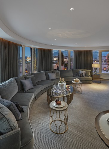 MandarinOrientalGeneva_Royal-Penthouse_Entertainment-room
