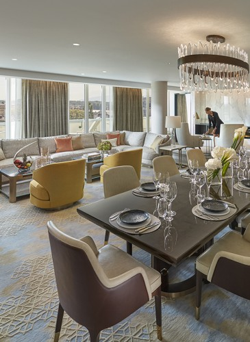 MandarinOrientalGeneva_Royal-Penthouse_Living-Dining-room
