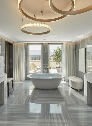 MandarinOrientalGeneva_Royal-Penthouse_Master-bathroom