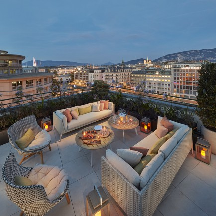 MandarinOrientalGeneva_Royal-Penthouse_Terrace_square