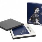 Montblanc x Novak Djokovic Foundation (1)