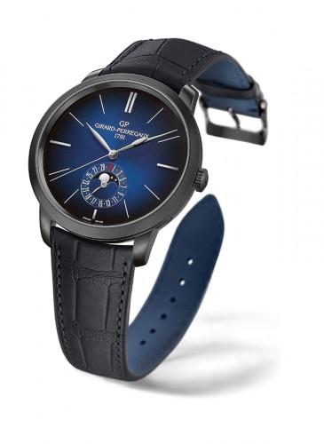 girard-perregaux_1966_blue_moon_pr