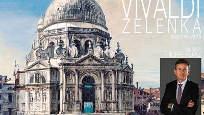 «Noël à Venise »