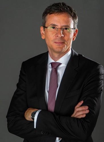 2019. Philippe Revaz