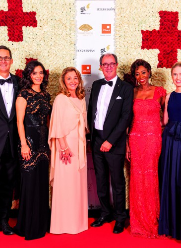 Red-Cross_Ball 2019 Geneva ©PhotoproEvent Bal_de_la_Croix-Rouge Genève