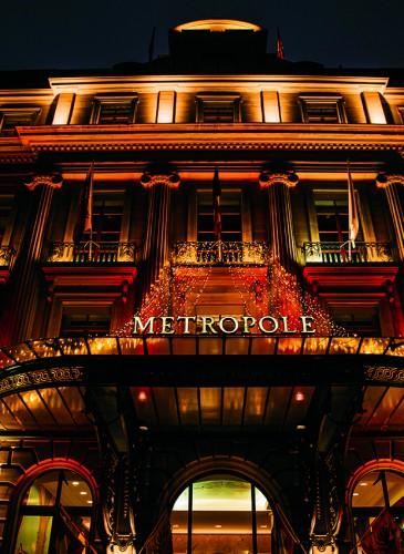 urban-hôtel-métropole