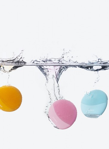06_FOREO_LUNAmini3_Waterproof
