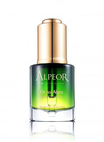 Alpeor_Bottles_30ml_OrDesAlpes_LD copie