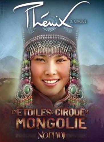 cirque-de-mongolie_image-une-aff_365x476-1 copie_1