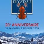 gstaad_1